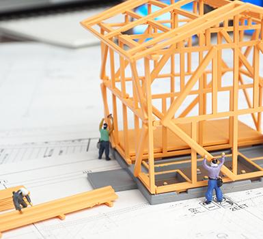 「等級3」を獲得できる構造を採用